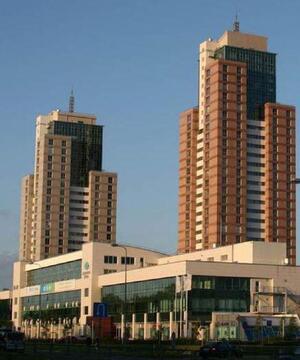 Продажа квартиры, Купить квартиру Рига, Латвия по недорогой цене, ID объекта - 313136976 - Фото 1