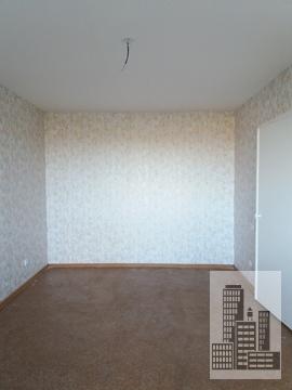 Продается 2-комнатная квартира на ул. Большая Норская, д.15 - Фото 3