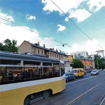Продажа квартиры, м. Красносельская, Ул. Русаковская - Фото 2