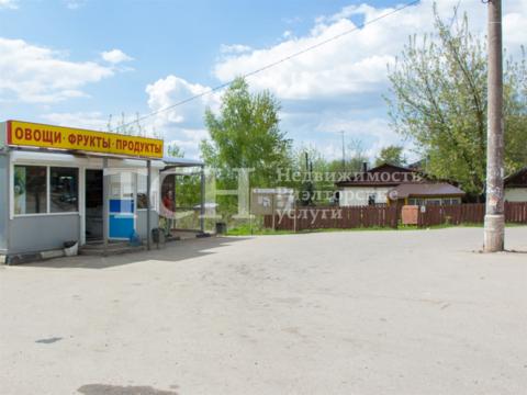 Участок, Ивантеевка, ул Садовая - Фото 3