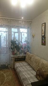 Продажа комнаты 12 кв.м. в Канавинском р-не, ул. Литературная д. 2 - Фото 2