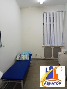 Продается коммерческое помещение на Московском проспекте 1 - Фото 4