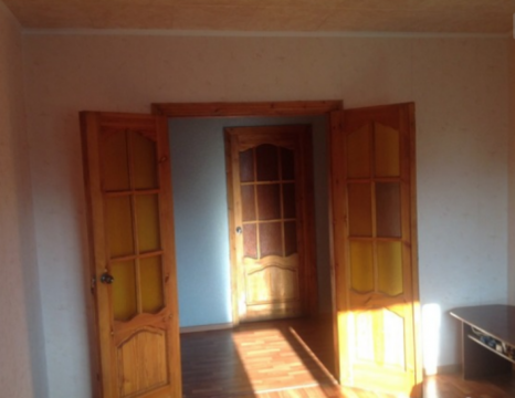 Продается 4-к Квартира ул. Ломоносова - Фото 2