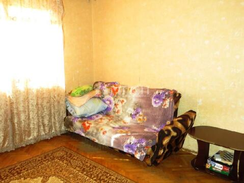 Продажа квартиры, Ул. Декабристов - Фото 4