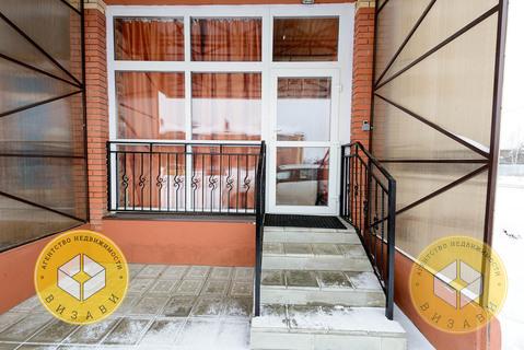 Таунхаус 200 кв.м. Звенигород, Саввинская 5, ремонт и мебель - Фото 3