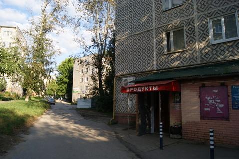 Продам 3-х.комнатную квартиру на Силикатном - Фото 2