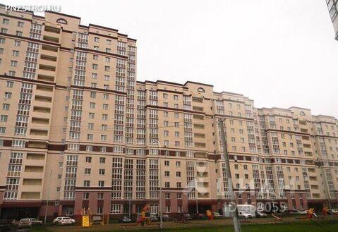 Аренда квартиры, Пенза, Ул. Измайлова - Фото 1