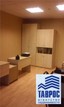 Офис 30 м2 в центре - Фото 1