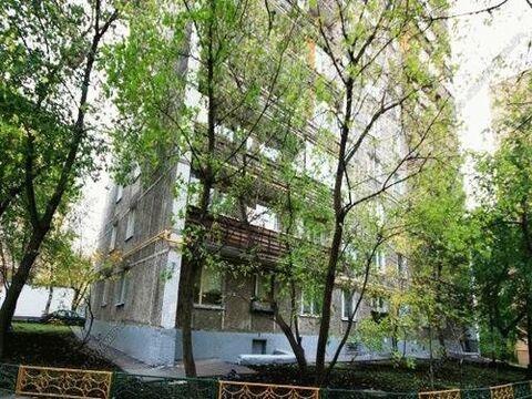 Продажа квартиры, м. Белорусская, Ул. Верхняя - Фото 4