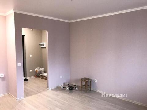 Продается 1-к квартира Половинко - Фото 4