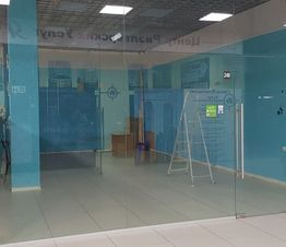 Аренда торгового помещения, Иваново, Ул. Лежневская - Фото 2