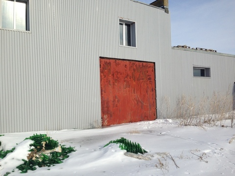 Продажа производственного помещения, Грачи, Городищенский район, Без . - Фото 3