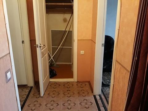 Продается квартира г Тамбов, ул Студенецкая набережная, д 3а - Фото 5