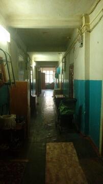 Продажа комнаты, Волгоград, Ул. Днестровская - Фото 2