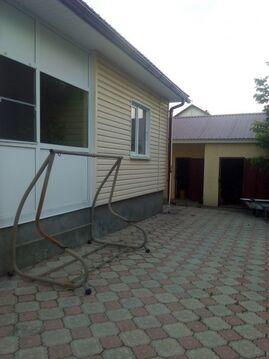 Продается 3-к Дом ул. Линецкая - Фото 3