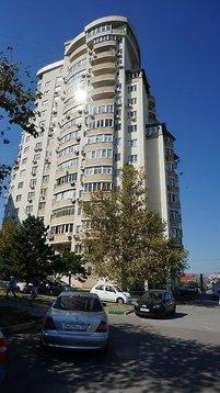 Купить крупногабаритную квартиру с евро- ремонтом в ЖК Парус. - Фото 1
