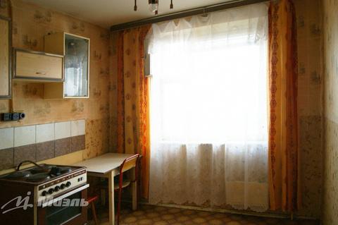 Продается 1к.кв, Новоорловская - Фото 2