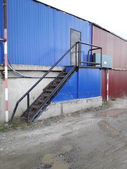 Продажа гаража, Нижневартовск, Ул. Кузоваткина - Фото 2
