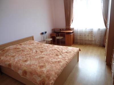 Аренда 3-комнатной квартиры с мебелью юмр - Фото 3