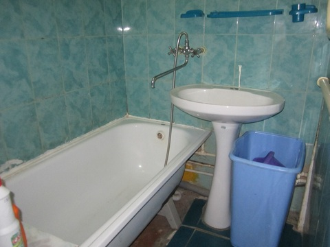 Продаю 2-комн. квартиру в г. Алексин - Фото 4