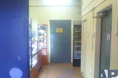 Аренда торгового помещения, Зеленоград, Зеленоград - Фото 5