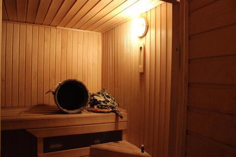 Продается дом с баней на участке 10 соток, СНТ, вблизи г. Белоусово - Фото 5