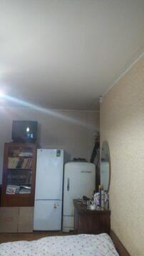 Продам большую комнату с балконом - Фото 2