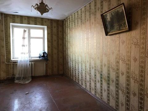 2х комн.квартира в пос.Скоропусковский - Фото 1