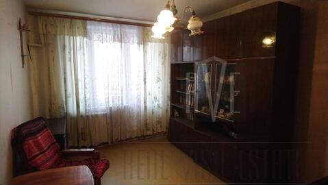 Продажа квартиры, м. Сходненская, Ул. Фомичевой - Фото 4