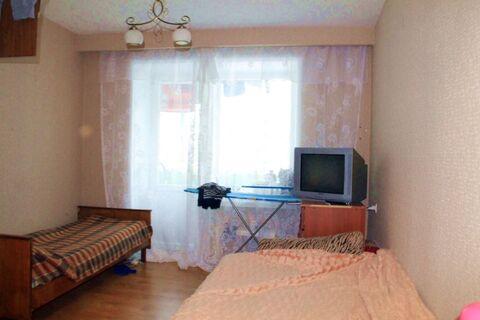 Комната на Каманина 5 - Фото 2