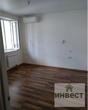 Продаётся 2-х комнатная квартира г. Москва, поселение Первомайское, по - Фото 4