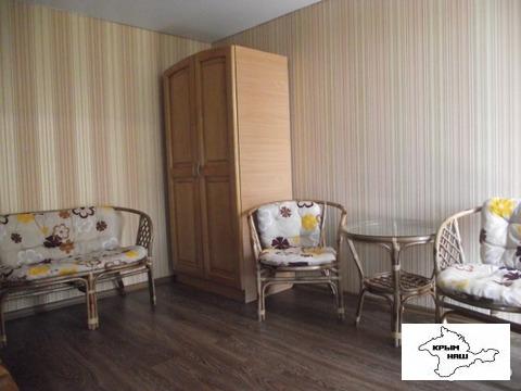 Продается здание г.Севастополь, ул. Усадебная - Фото 5