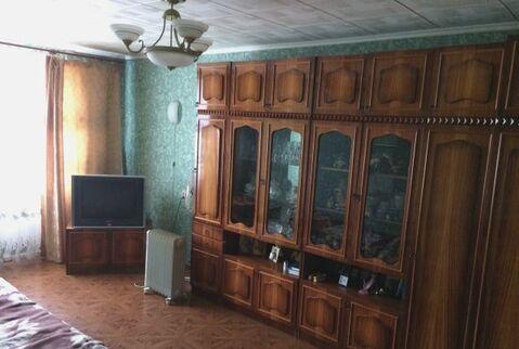 Продам 3-к квартира пгт. Молодёжное ул. Полевая - Фото 4