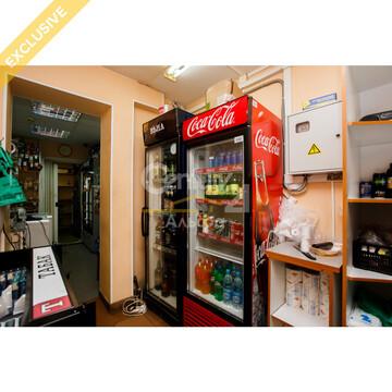 Продам помещение магазина - Фото 3