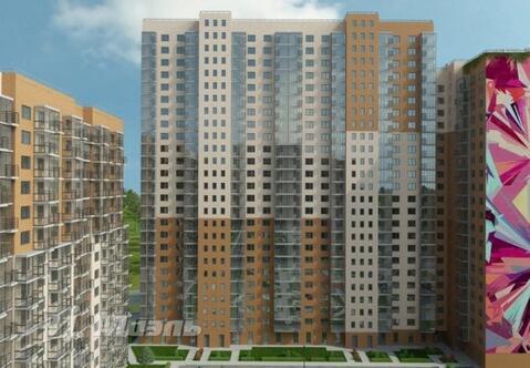 Продажа квартиры, м. Румянцево, Ул. Родниковая - Фото 4