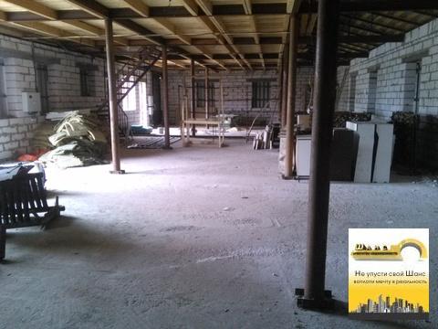 Продаем здание Спас-Заулок - Фото 4