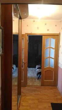 2-комнатная квартира, пр-т Кирова, 15 - Фото 5