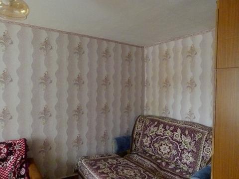Продажа 1-но комнатной в центре города Белгород - Фото 4