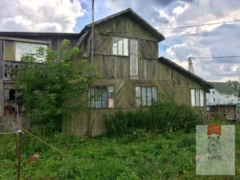 Продам земельный участок с ИЖС - Фото 3