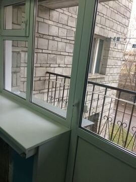 Продам многокомнатную квартиру, Тульская ул, 86, Новосибирск г - Фото 5