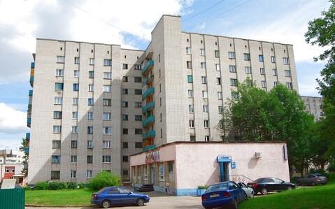 Продам комнату в сзр по улице Кривова Чебоксары