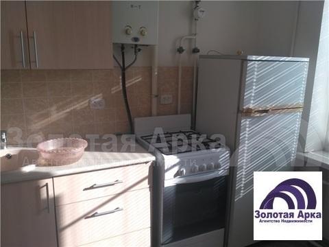 Продажа квартиры, Туапсе, Туапсинский район, Б. Хмельницкого улица - Фото 3