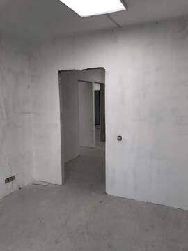 Сдается помещение 95.3 кв.м. - Фото 1