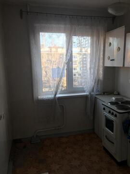 Продам 3-к квартиру, Иркутск город, Байкальская улица 282 - Фото 2