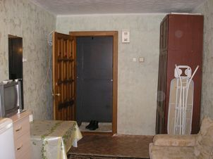 Продажа комнаты, Тюмень, Ул. Тульская - Фото 2