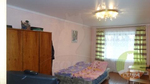 Продажа квартиры, Луговской, Тугулымский район, Ул. 8 Марта - Фото 3