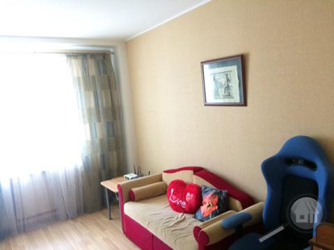 Продается 4-комнатная квартира, ул. Шмидта - Фото 3