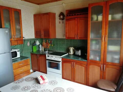 Продажа дома, Якутск, Феликса кона - Фото 5