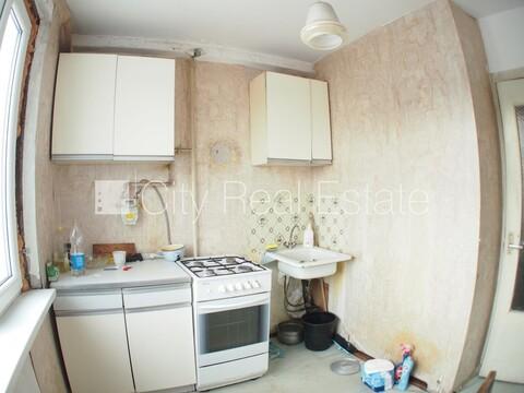 Продажа квартиры, Улица Дыжозолу - Фото 4