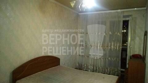 Продажа квартиры, Ставрополь, Ул. Лермонтова - Фото 5